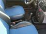 Fiat Punto 2000 m., Hečbekas (7)