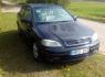 Opel Astra 1999 m., Hečbekas