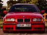 BMW 318 1995 m., Kupė