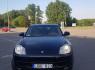 Porsche Cayenne 2004 m., Visureigis