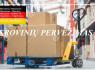 Krovinių gabenimas (7)