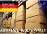 Krovinių gabenimas (9)