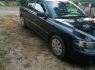 Volvo S60 2002 m., Sedanas (3)