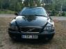 Volvo S60 2002 m., Sedanas (5)