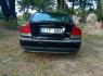 Volvo S60 2002 m., Sedanas (6)
