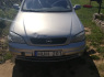 Opel Astra 2001 m., Universalas