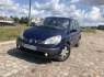 Renault Scenic 2006 m., Vienatūris (2)