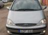 Ford Galaxy 2005 m., Vienatūris (1)