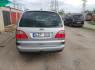 Ford Galaxy 2005 m., Vienatūris (4)
