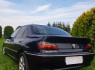 Peugeot 406 1999 m., Sedanas (3)