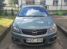Opel Signum 2006 m., Universalas (1)