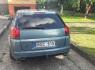 Opel Signum 2006 m., Universalas (2)