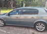 Opel Signum 2006 m., Universalas (4)