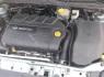 Opel Signum 2006 m., Universalas (7)