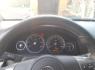 Opel Signum 2006 m., Universalas (9)