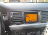 Opel Signum 2006 m., Universalas (10)