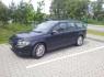 Volvo V50 2005 m., Universalas (5)