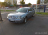 Opel Vectra 2005 m., Hečbekas