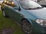 Nissan Primera 2002 m., Universalas (2)