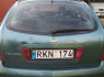 Nissan Primera 2002 m., Universalas (3)