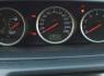 Nissan Primera 2002 m., Universalas (4)