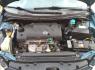 Nissan Primera 2002 m., Universalas (5)