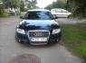 Audi A6 2003 m., Sedanas