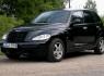 Chrysler PT Cruiser 2004 m., Hečbekas