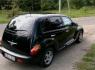 Chrysler PT Cruiser 2004 m., Hečbekas (2)