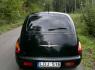Chrysler PT Cruiser 2004 m., Hečbekas (6)