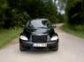 Chrysler PT Cruiser 2004 m., Hečbekas (9)