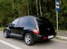 Chrysler PT Cruiser 2004 m., Hečbekas (11)