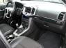 Chevrolet Captiva 2011 m., Visureigis (16)