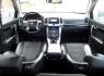 Chevrolet Captiva 2011 m., Visureigis (17)