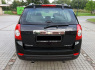 Chevrolet Captiva 2011 m., Visureigis (3)