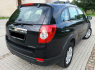 Chevrolet Captiva 2011 m., Visureigis (4)
