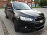 Chevrolet Captiva 2011 m., Visureigis (6)