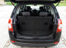Chevrolet Captiva 2011 m., Visureigis (9)