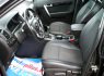 Chevrolet Captiva 2011 m., Visureigis (12)