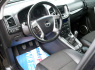 Chevrolet Captiva 2011 m., Visureigis (13)