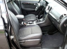Chevrolet Captiva 2011 m., Visureigis (15)
