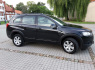 Chevrolet Captiva 2011 m., Visureigis (5)