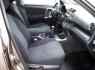 Toyota RAV-4 2010 m., Visureigis (14)
