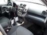 Toyota RAV-4 2010 m., Visureigis (15)