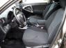 Toyota RAV-4 2010 m., Visureigis (17)