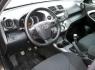 Toyota RAV-4 2010 m., Visureigis (16)