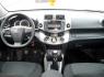 Toyota RAV-4 2010 m., Visureigis (19)