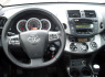 Toyota RAV-4 2010 m., Visureigis (1)