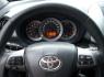 Toyota RAV-4 2010 m., Visureigis (20)