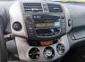 Toyota RAV-4 2010 m., Visureigis (21)